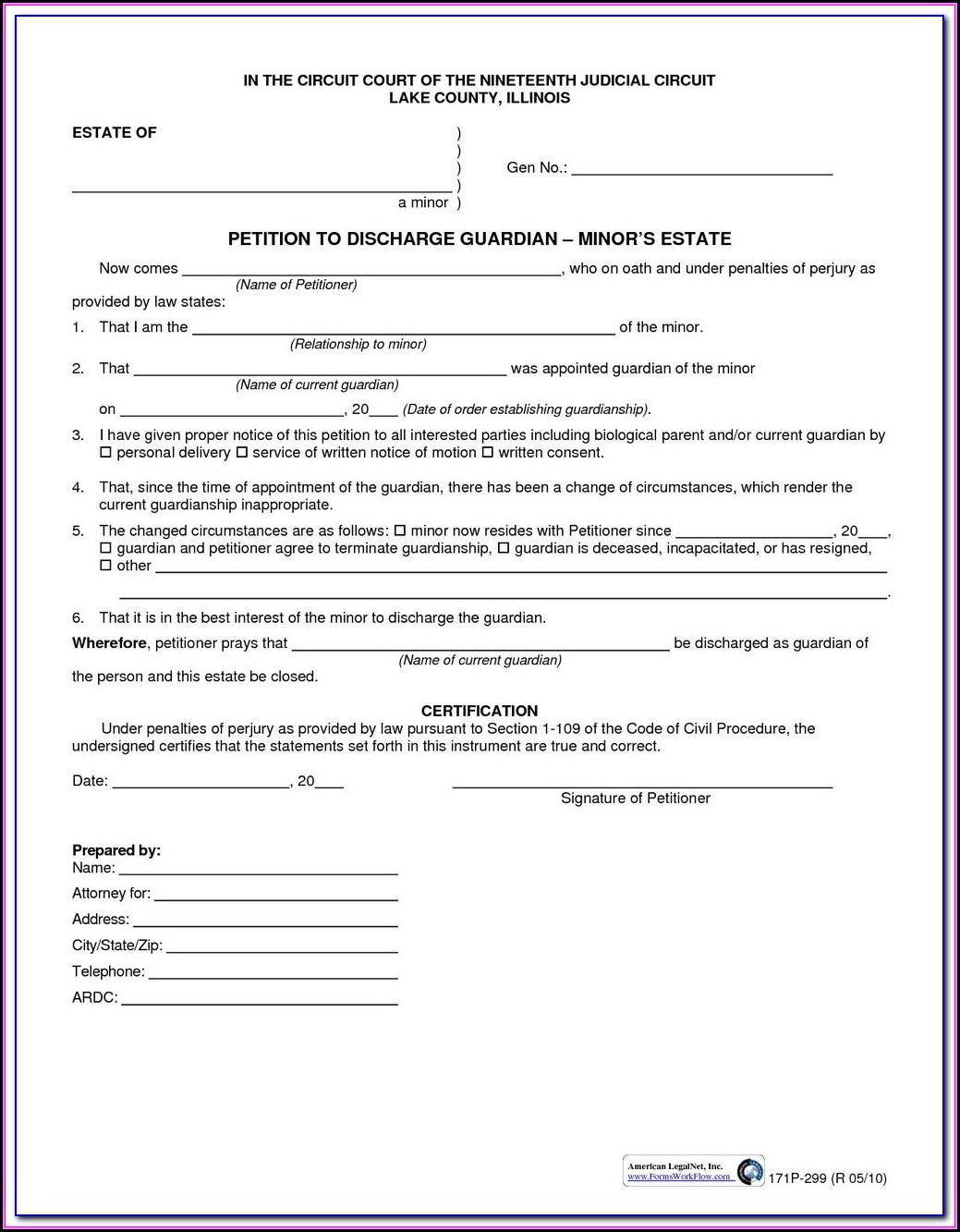 Dallas County Divorce Forms