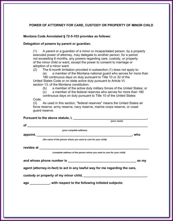 Douglas County Oregon Guardianship Forms
