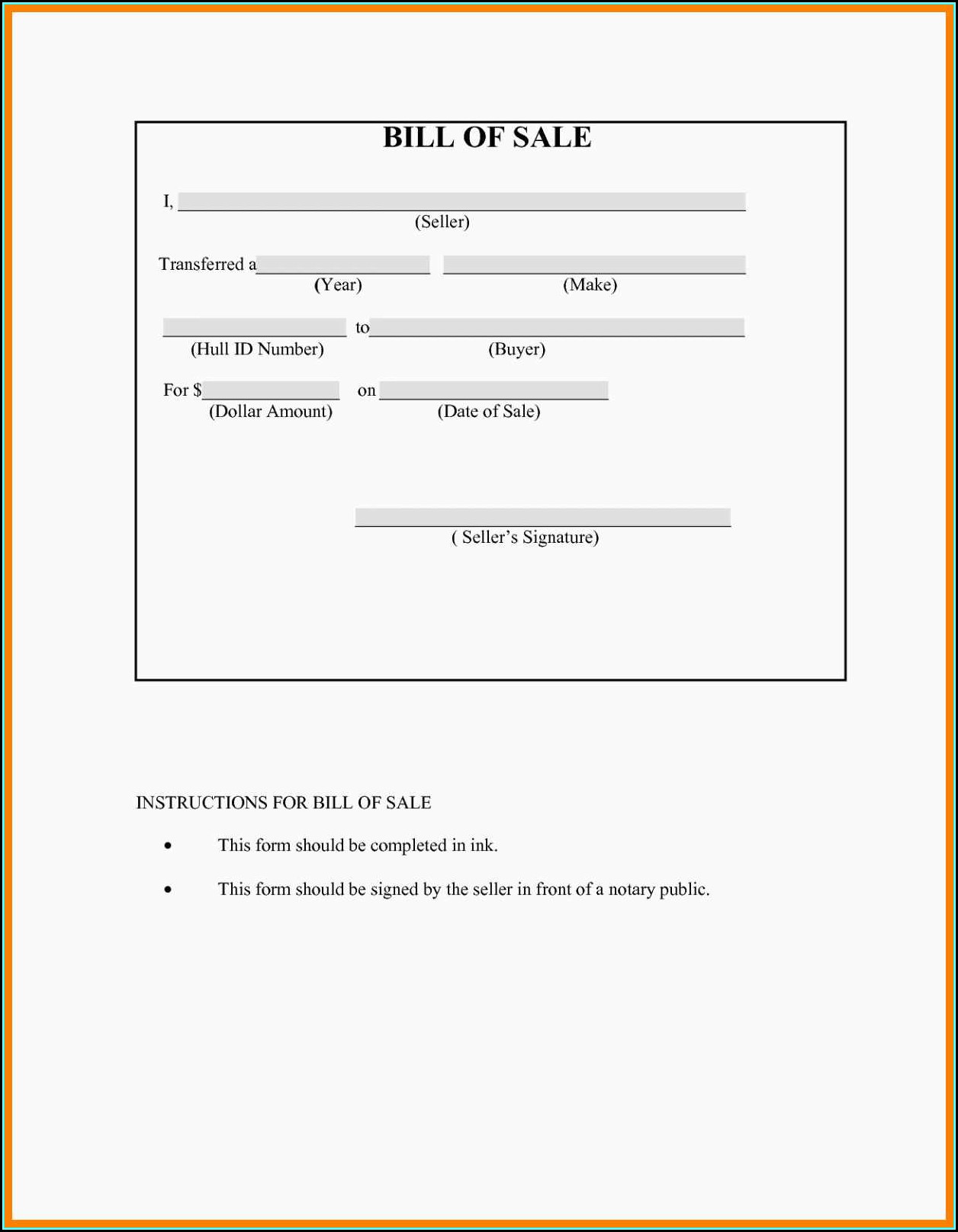 Fake Car Insurance Template Download