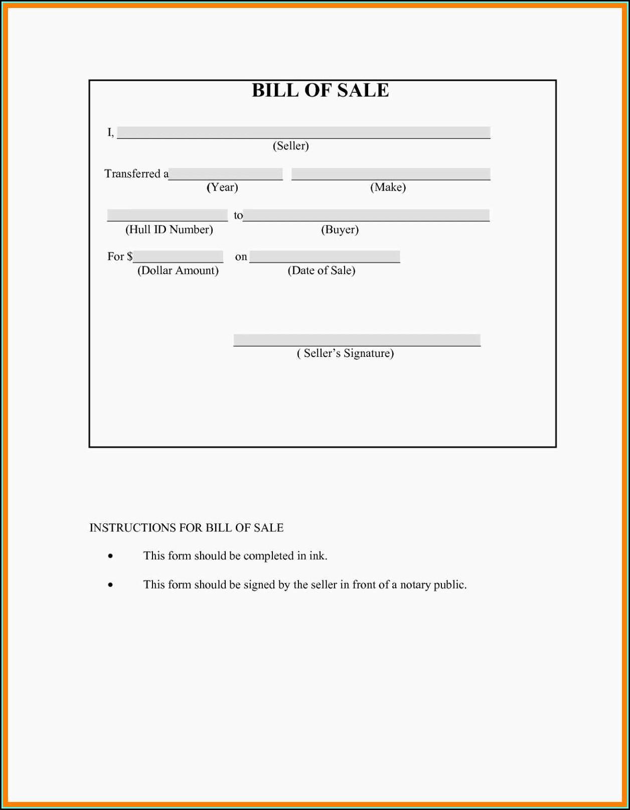 Fake Car Insurance Template Download