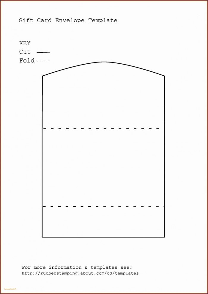 Free Blank Door Hanger Template For Word