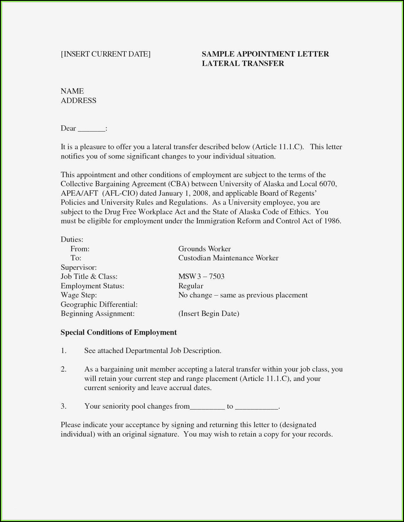 Free General Contractor Resume Template