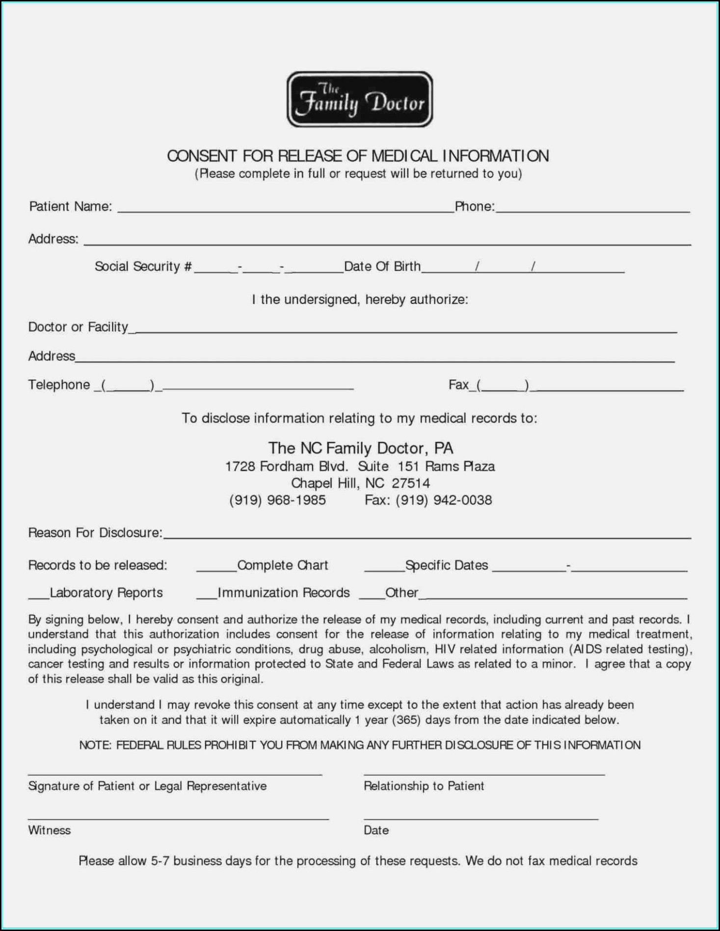 Free Printable Templates For Wills