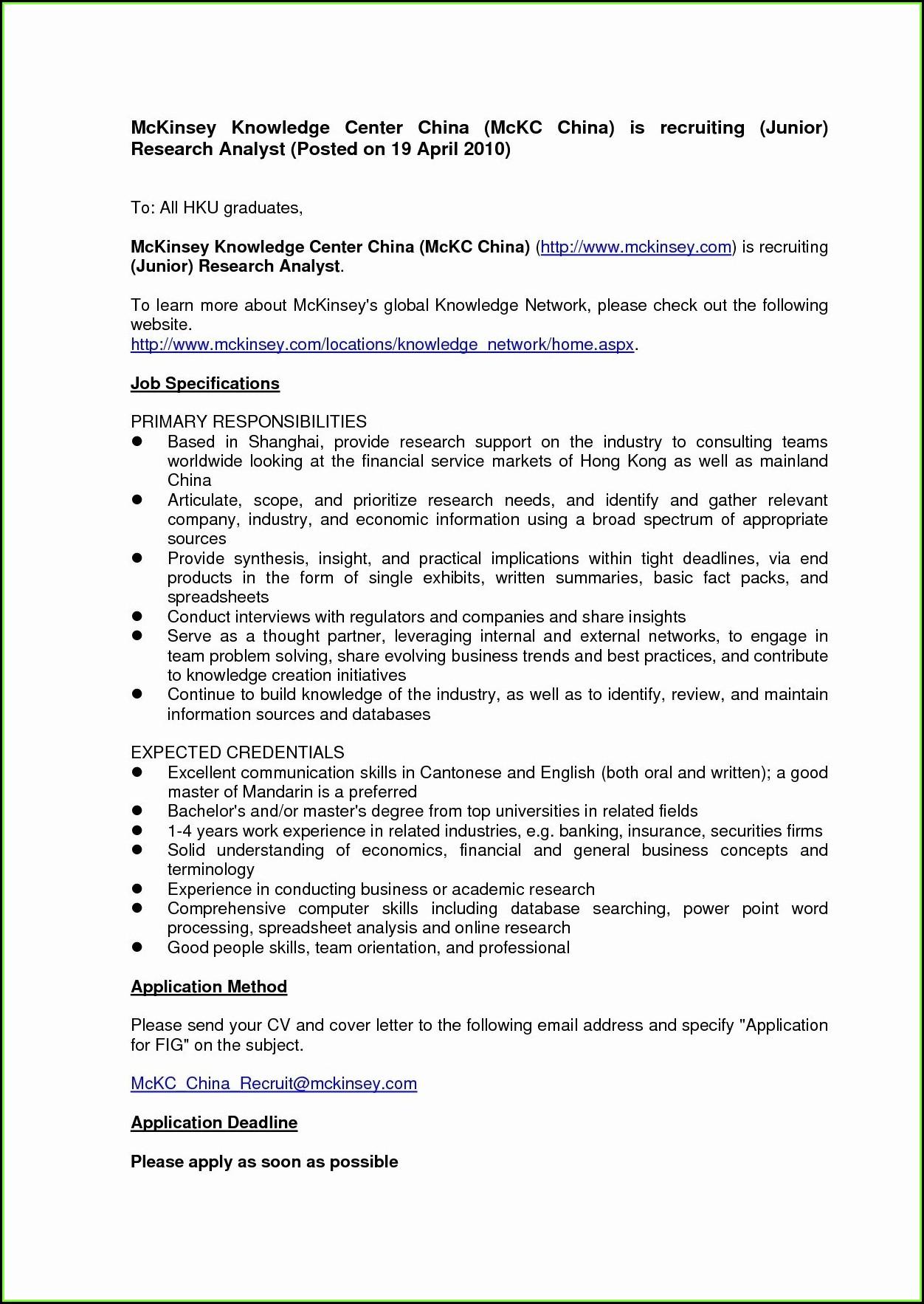 Free Professional Resume Templates Microsoft Word 2007