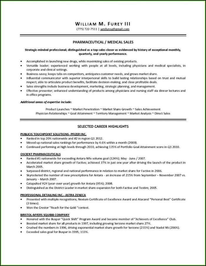 Free Resume Writing Services In Atlanta Ga