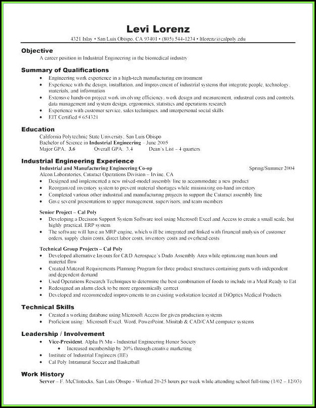 Headshot And Resume Printing