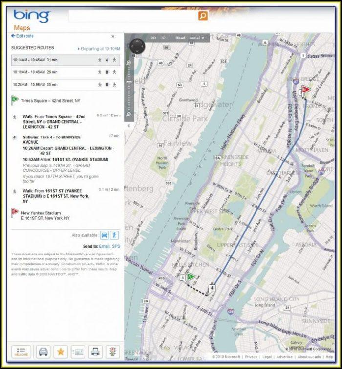 Map Sensor Hyundai Accent 2001