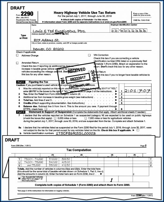 Cms 1500 Form Instructions 2016