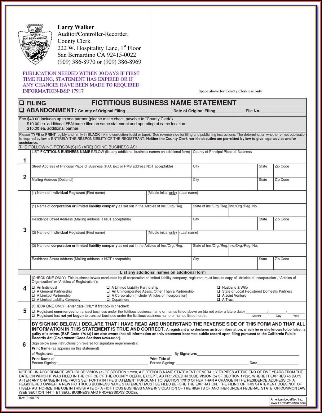 Nebs Business Forms Ltd
