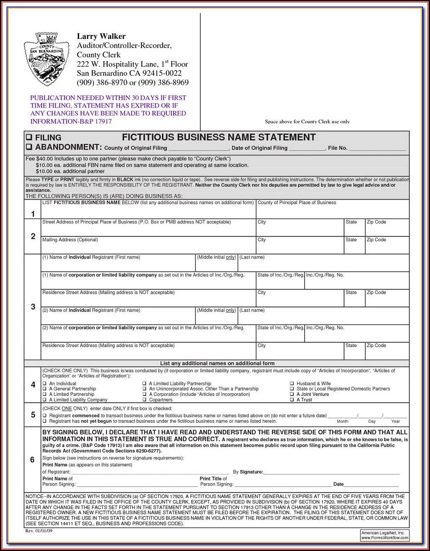 Nebs Business Forms Ltd
