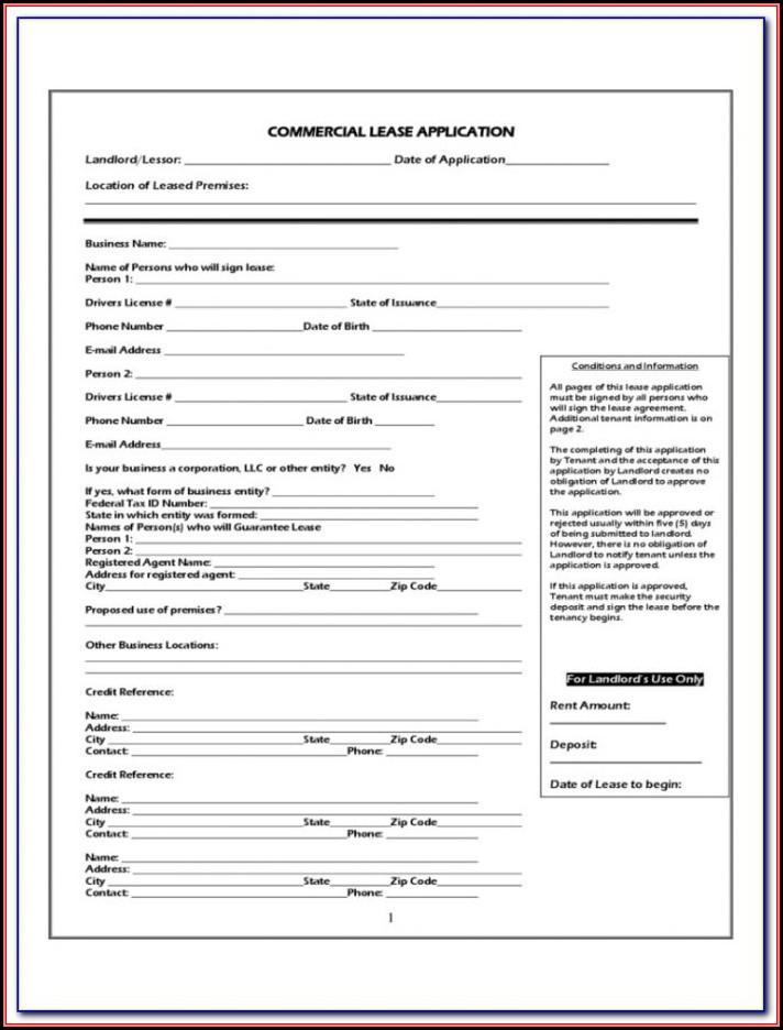 Nebs Business Forms Midland