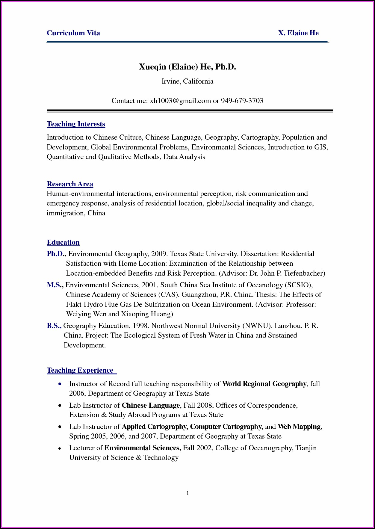New Lpn Resume Sample