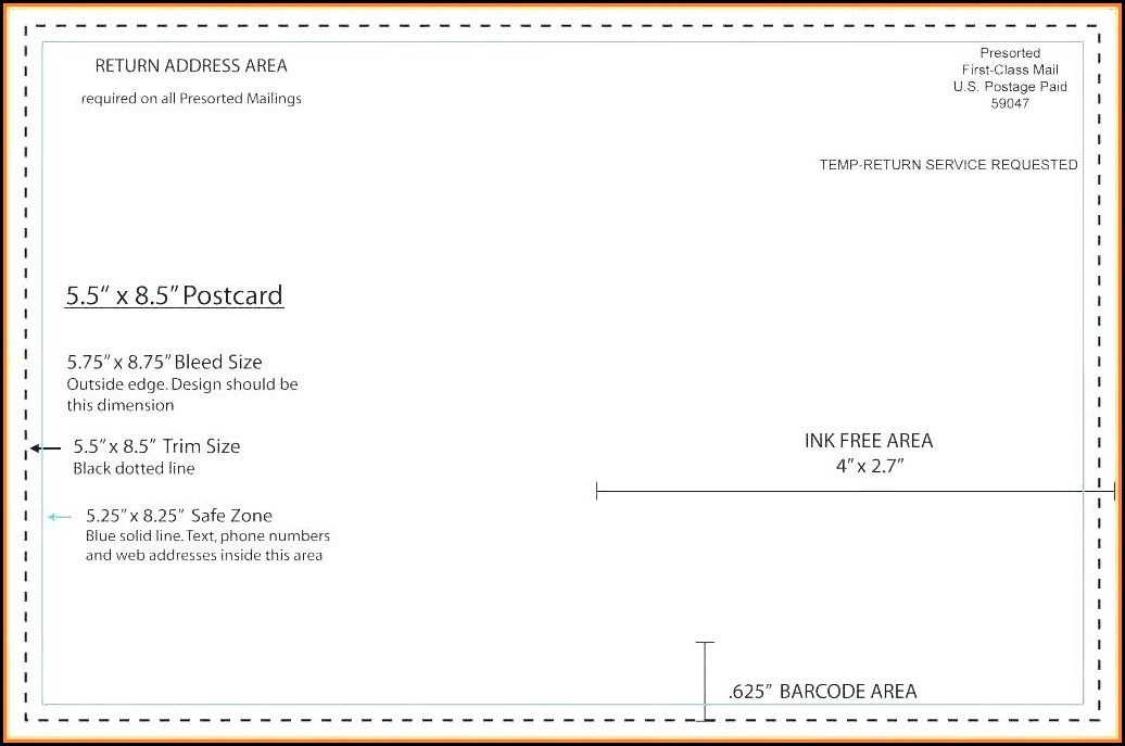 Postcard Templates For Pages On Mac