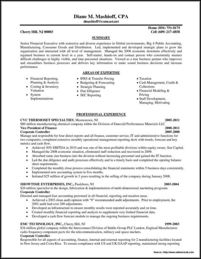 Professional Resume Writing Houston Tx