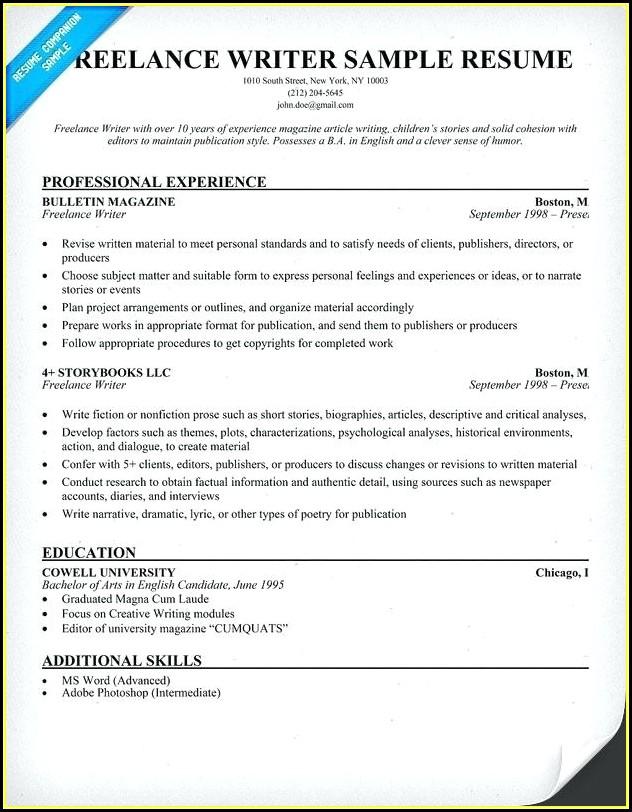 Resume Online Services Badalona