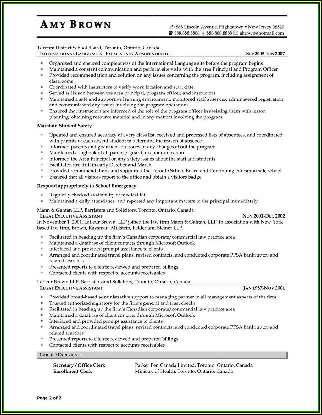 resume parsing software free