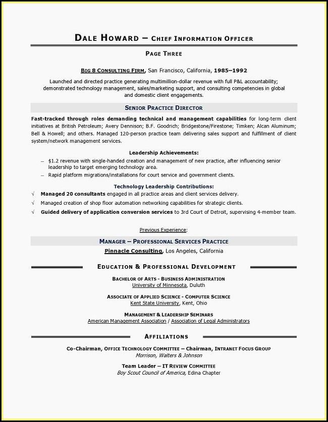 Resume Samples For Nurses With No Experience