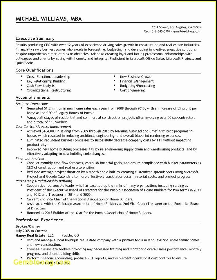 Resume Writing Classes