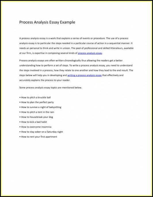 Resume Writing Services Overland Park Ks