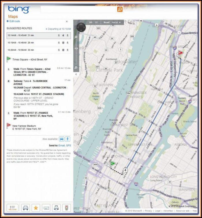 Sprinter Map Sensor Symptoms