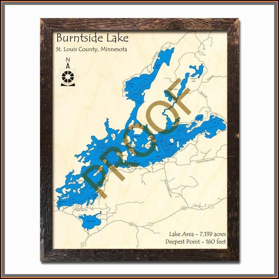 Tahoe Wood Maps Coupon Code