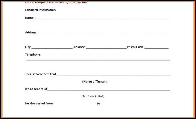 Retainer Fee Invoice Sample
