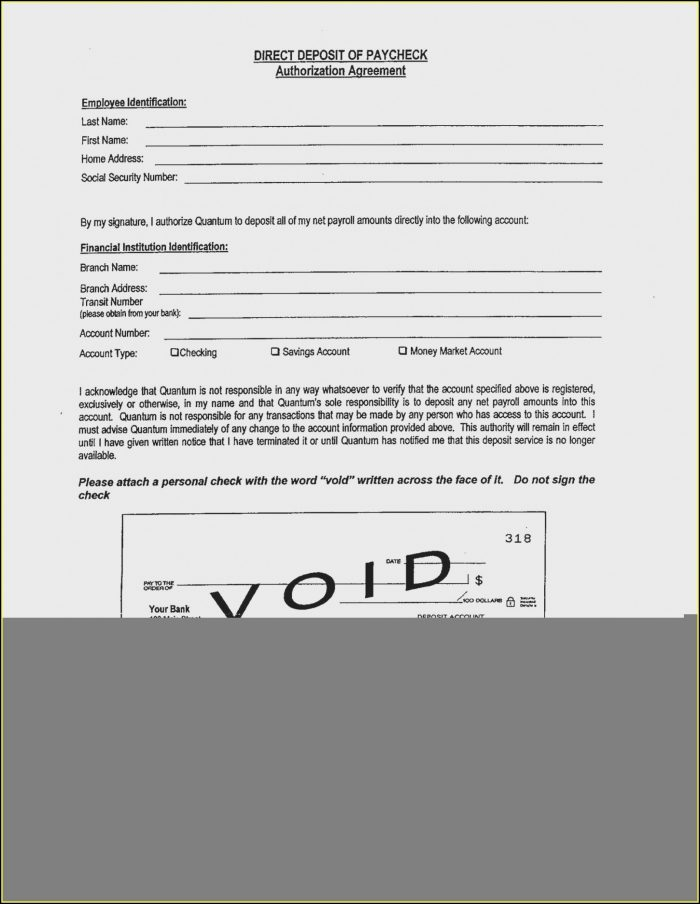 Va Free Fillable Forms