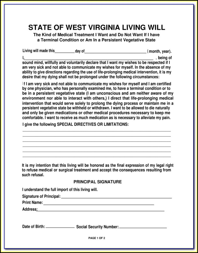 Virginia Free Fillable Forms 2017