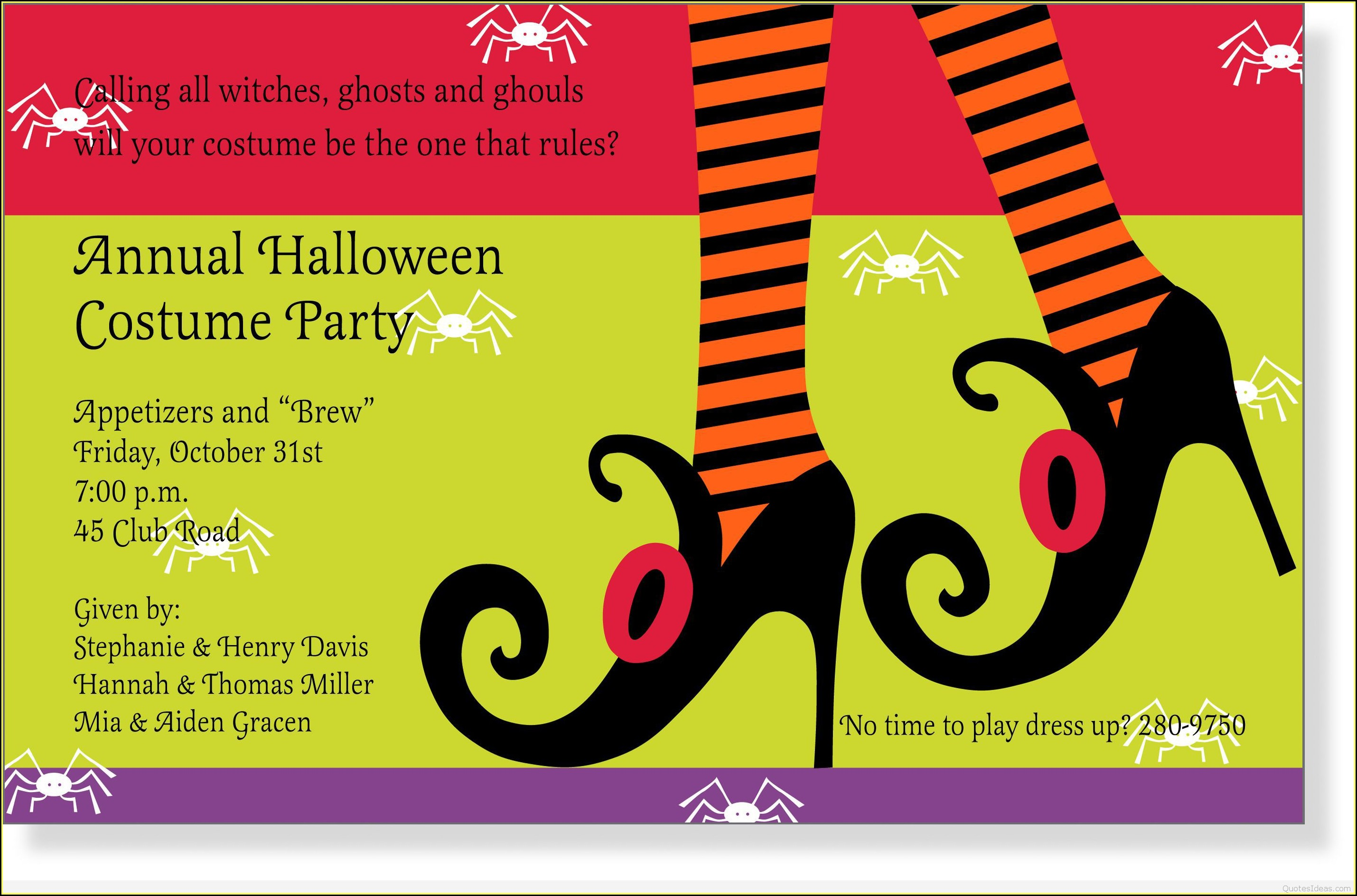 Birthday Invitations Templates For Adults Free