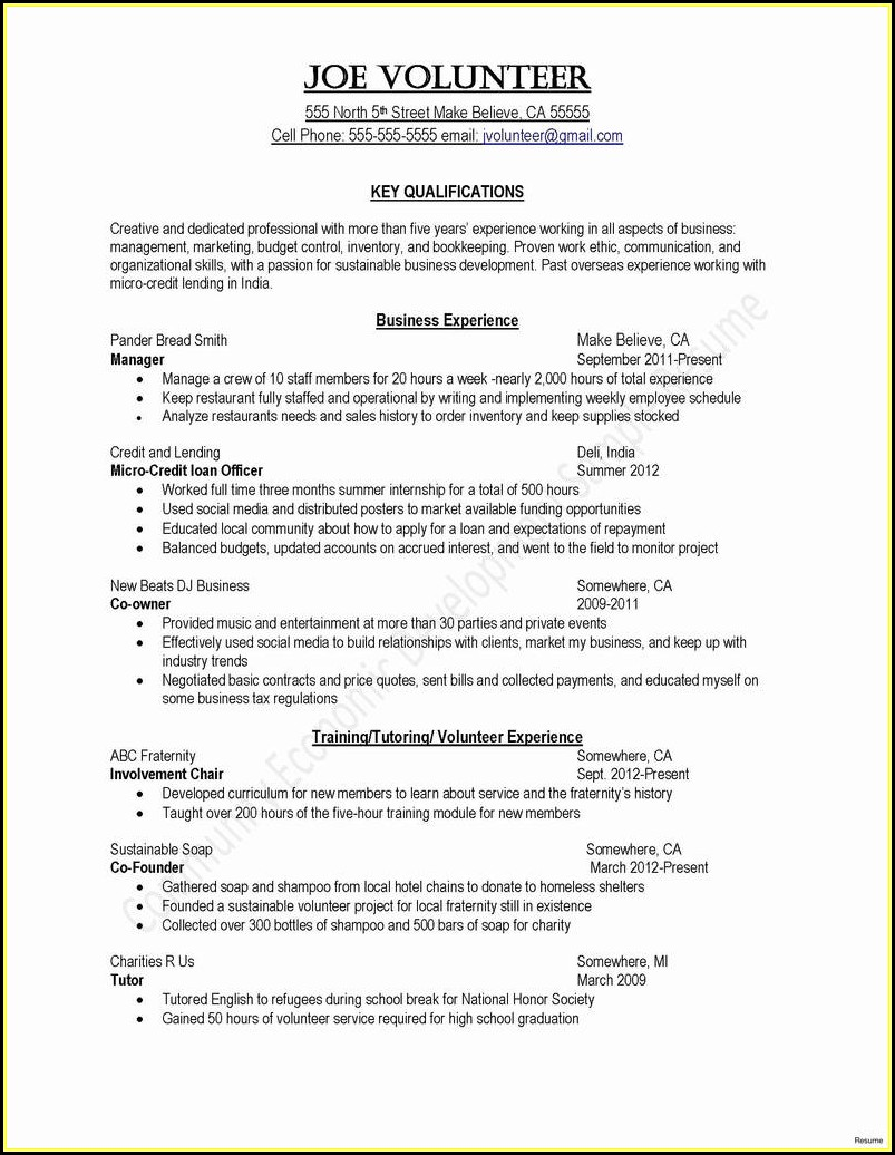 caregiver contract template california