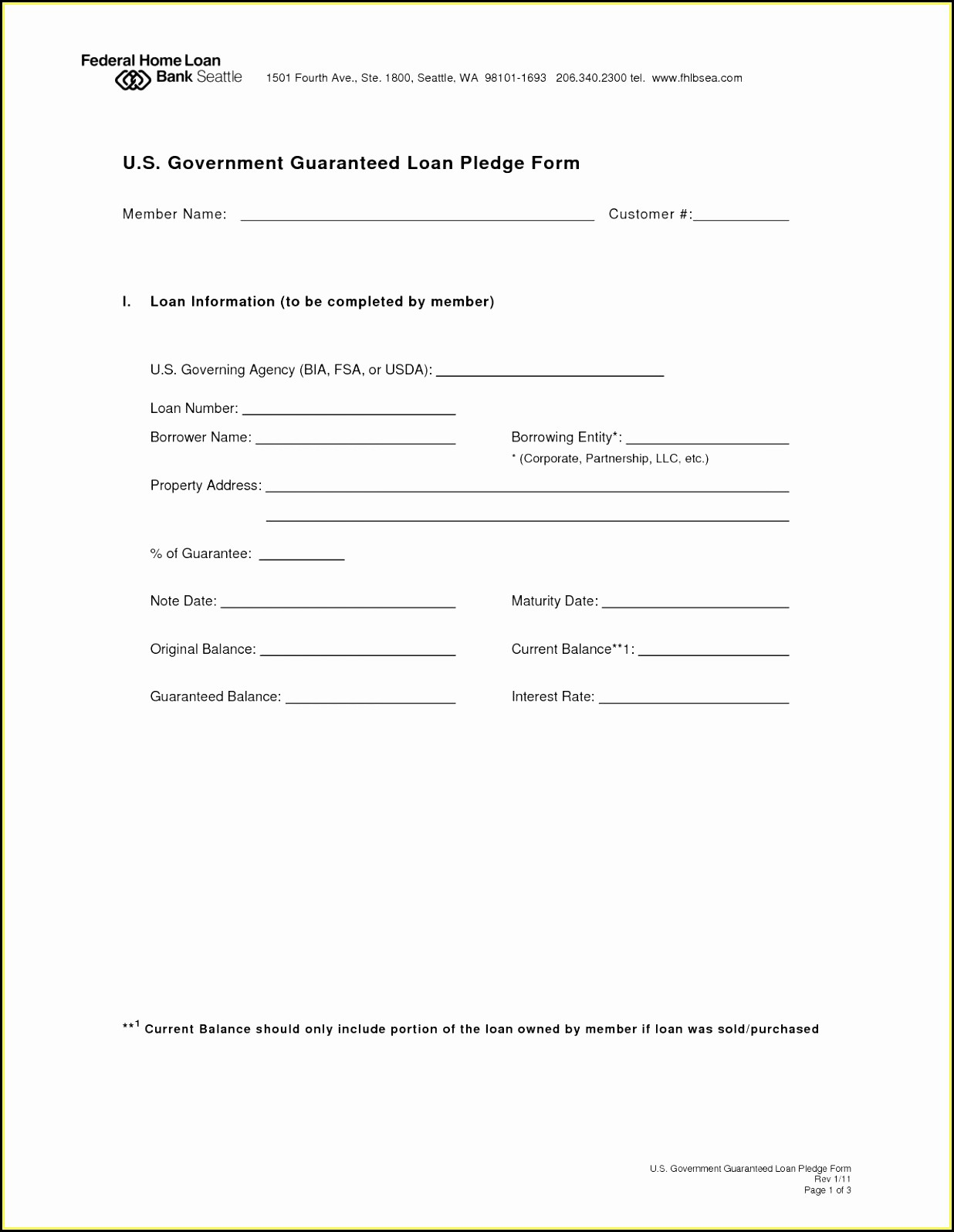 Free Dj Contracts Templates