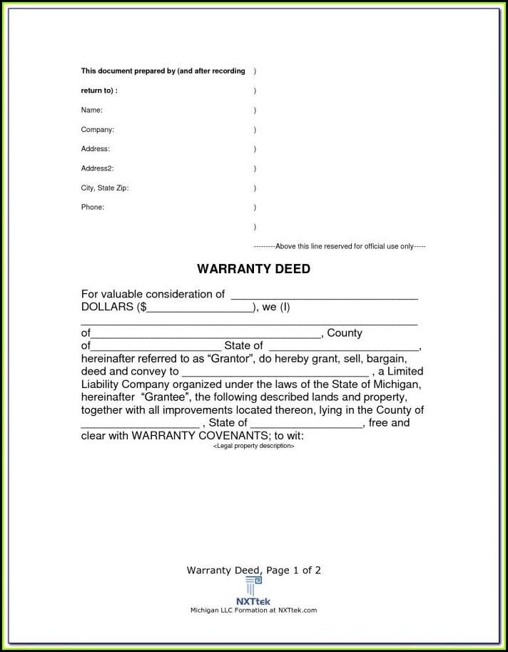 Free Executor Of Estate Form Pdf