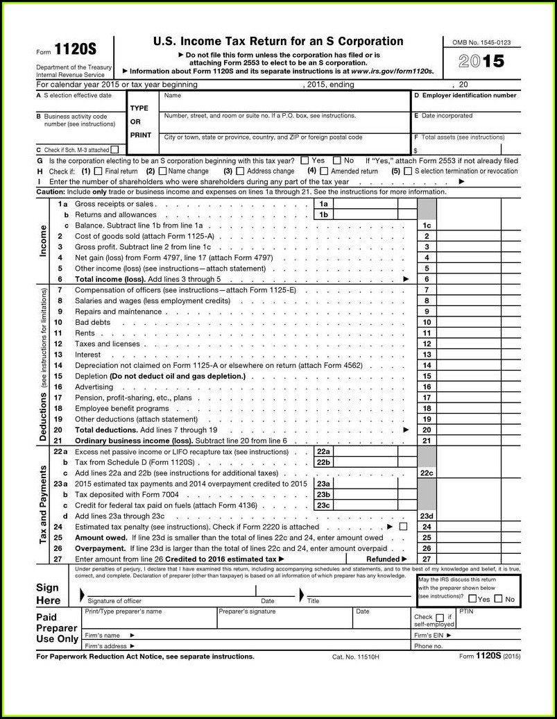 Free Fillable 1099 Form 2016
