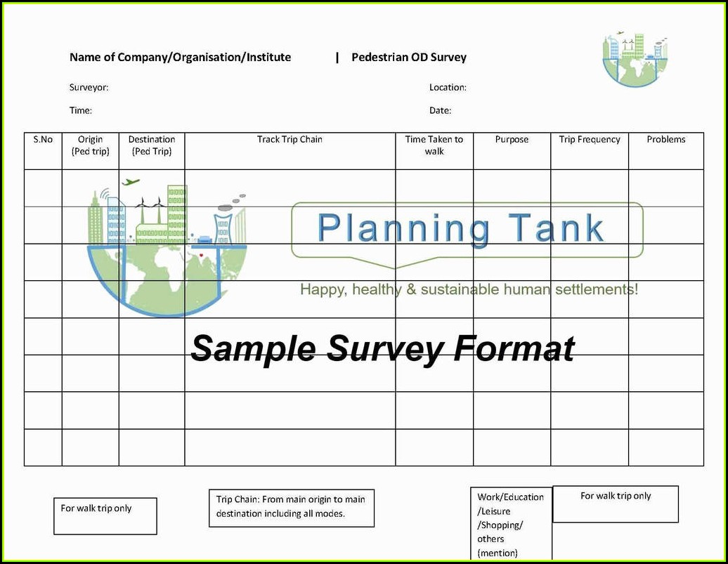 Free Fillable 1099 Form Download