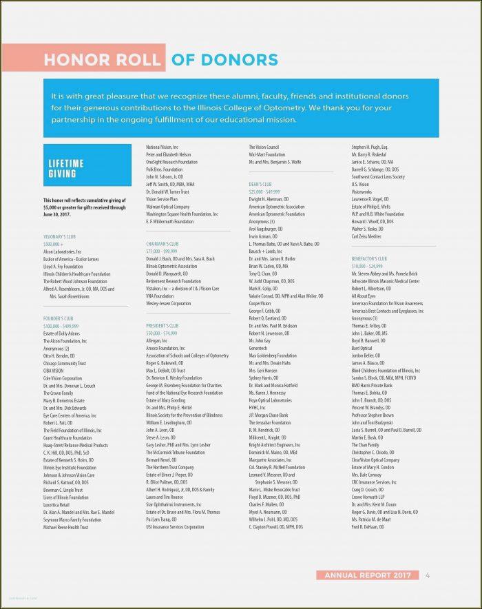 Free Invoice Template Microsoft Word 2010