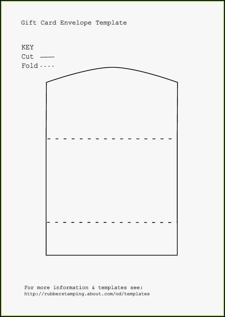 Free Lawn Care Estimate Forms
