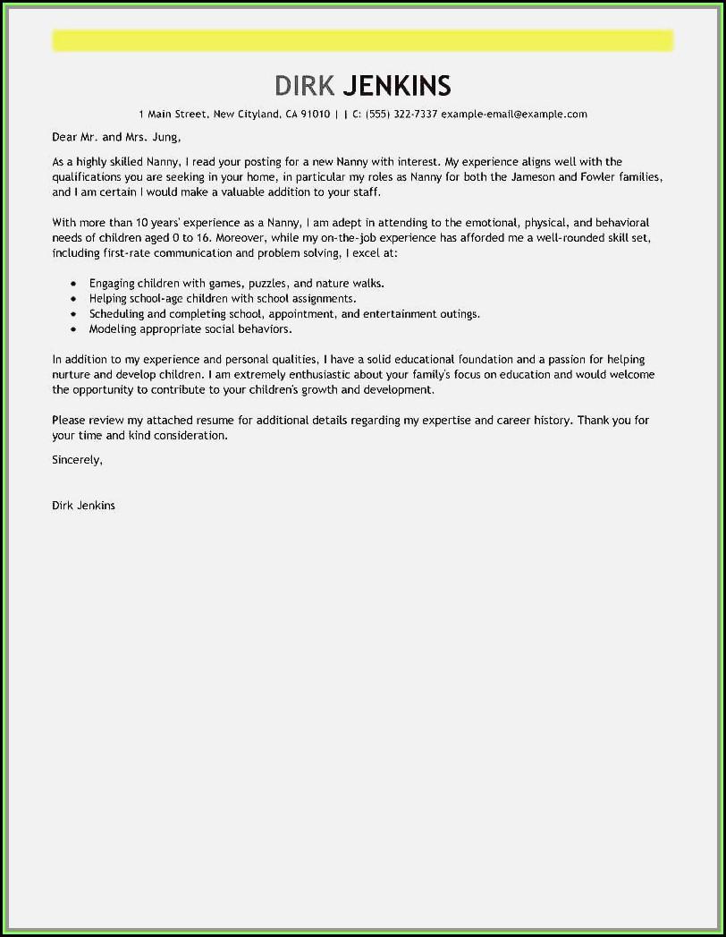Free Open Source Resume Parser