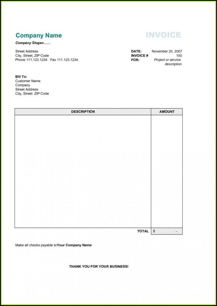 Free Printable Simple Rental Application Form