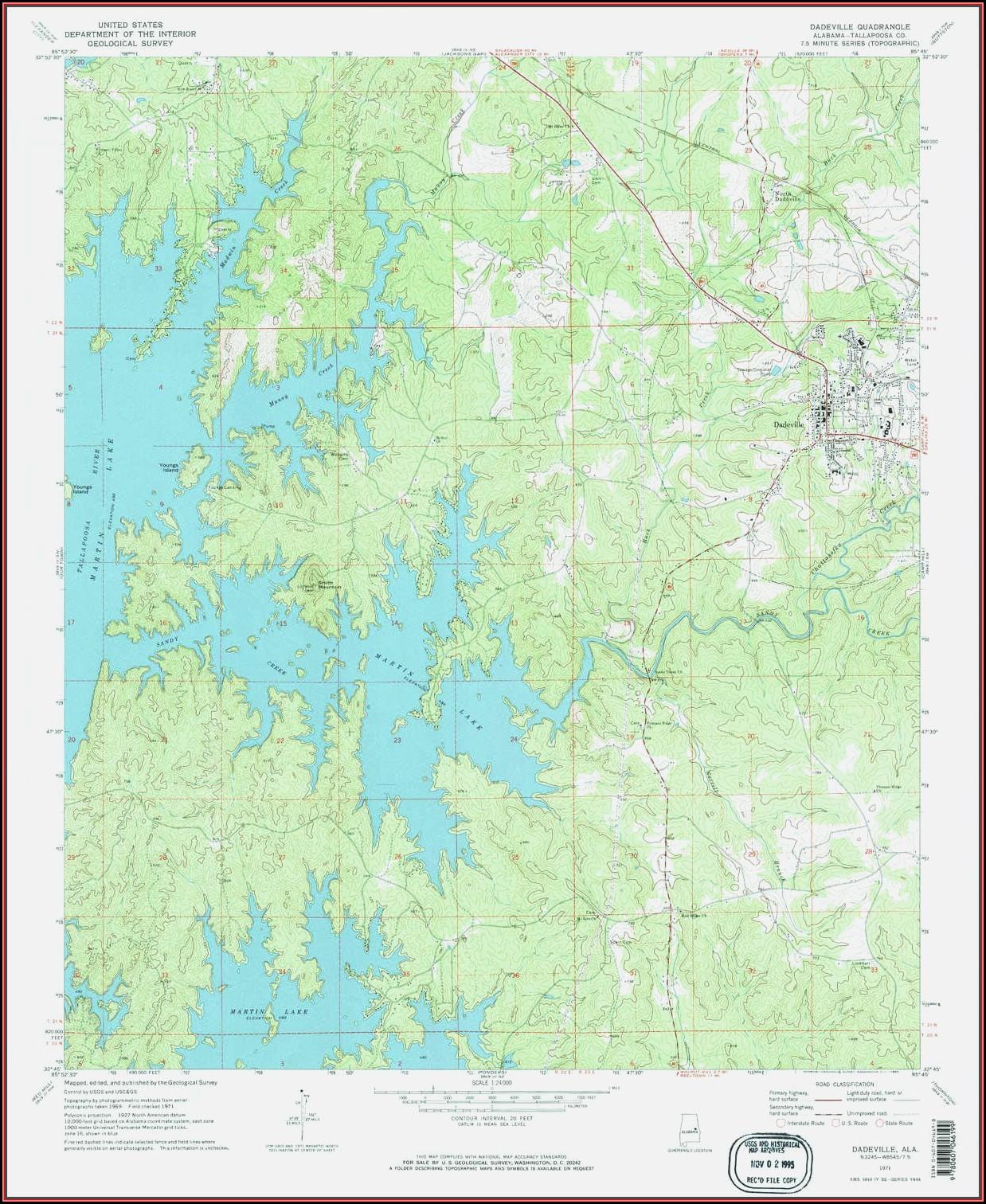 Garmin 24k Topo Maps Australia