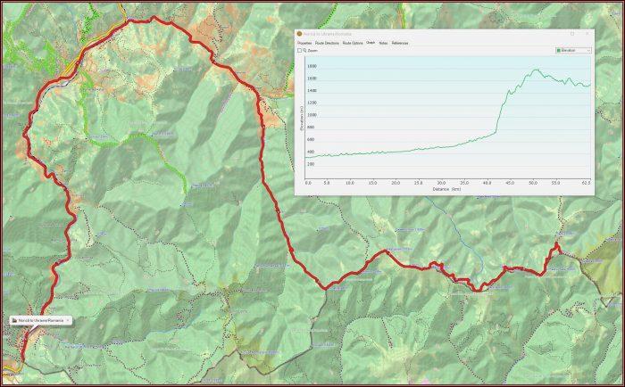 Garmin 24k Topo Maps Free