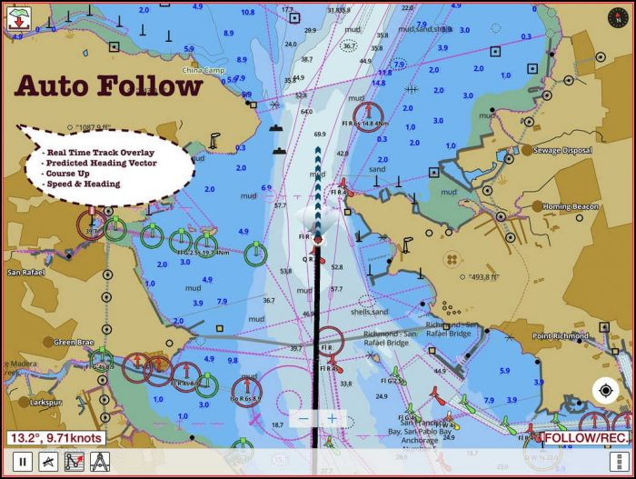 Garmin Nautical Maps Free Download
