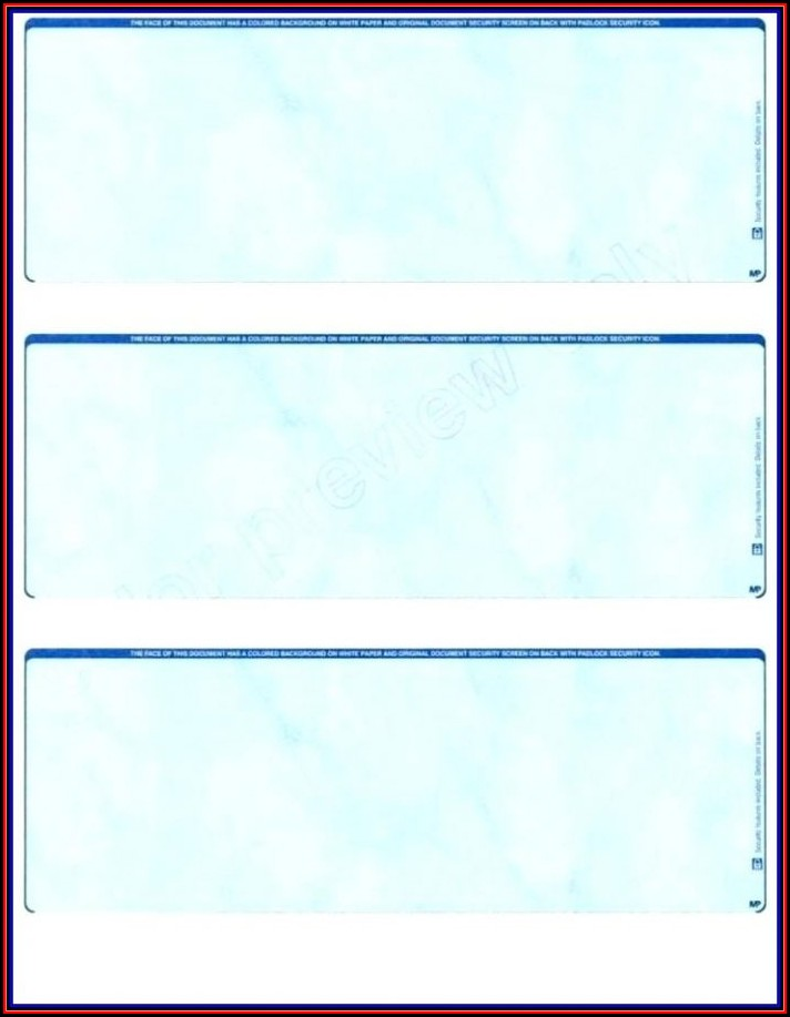 Giant Check Template Pdf
