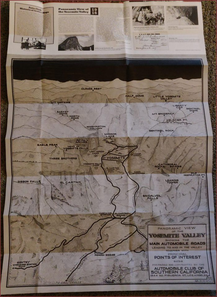 How To Get Paper Maps From Aaa