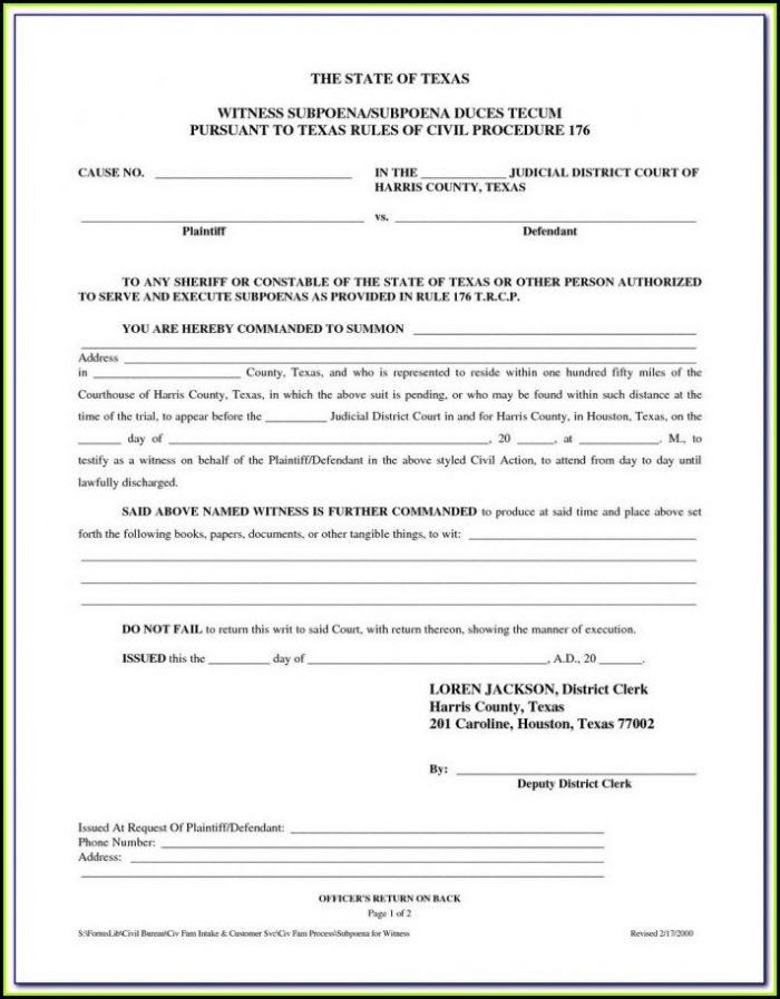 Indian Muslim Divorce Application Form