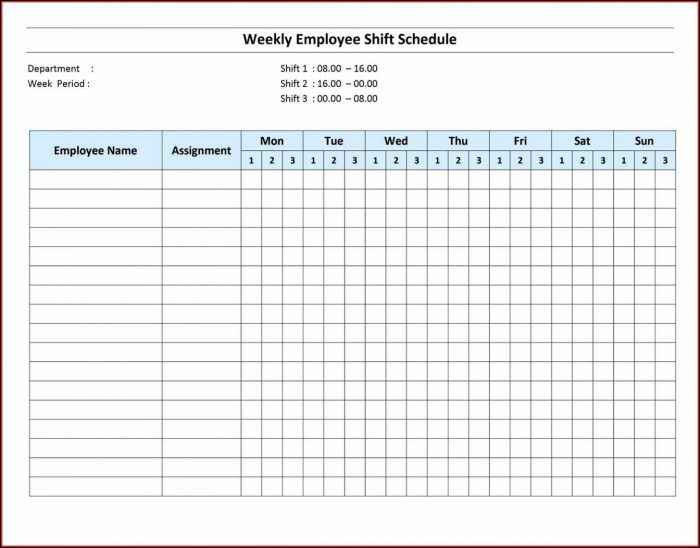 Inventory Spreadsheet Template Excel Product Tracking Free