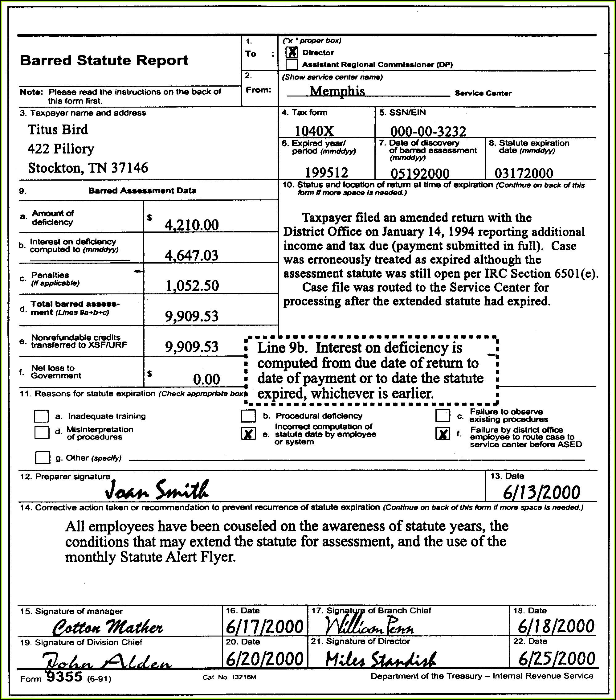 Form : Resume Examples #0g27j50VPr