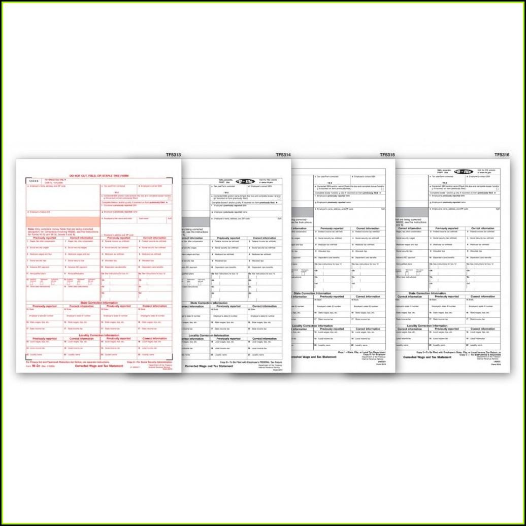 Form : Resume Examples #dP9lJA3VRD