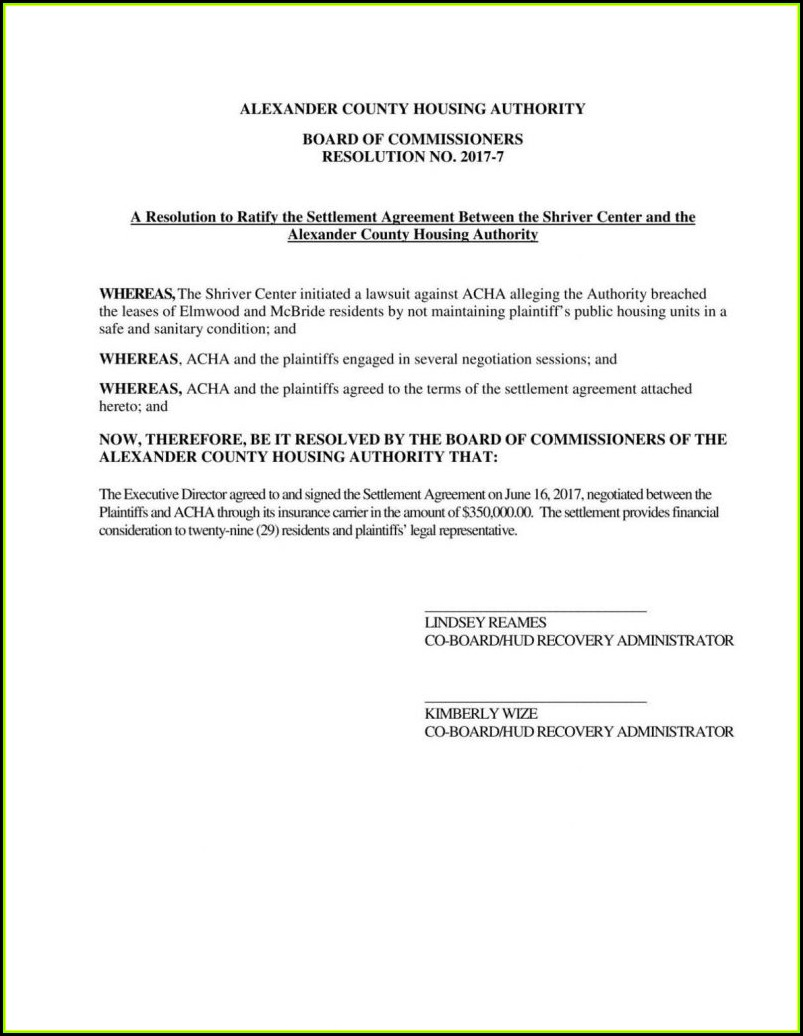 landlord tenant agreement form kenya