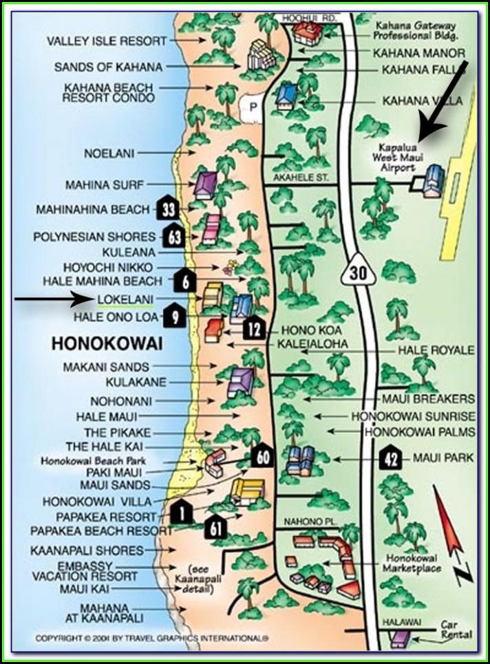 Map Of Condos In Siesta Key Fl