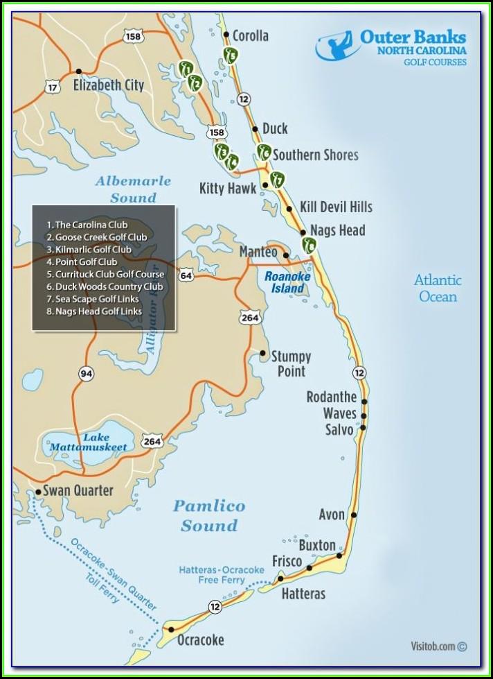 Map Of St Petersburg Beach Fl